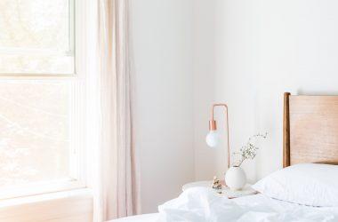 3x slaapkamer inspiratie