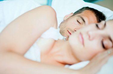 Snurken: wat helpt wel en wat helpt niet