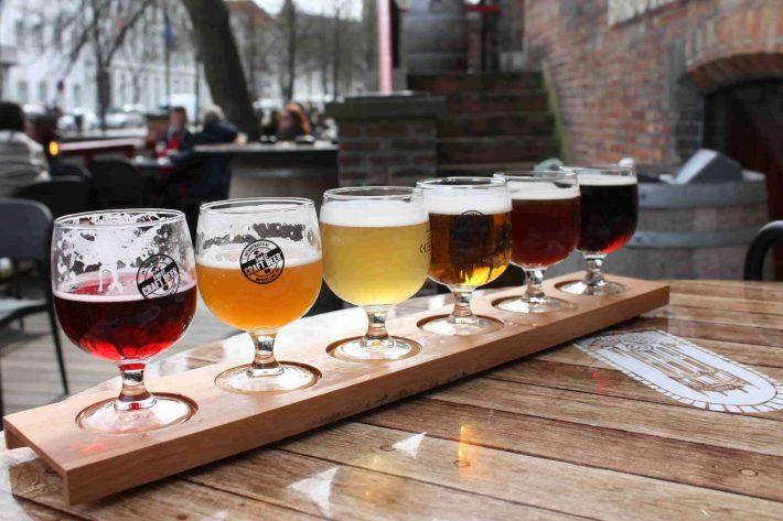 Cadeau ideeën voor bier fans